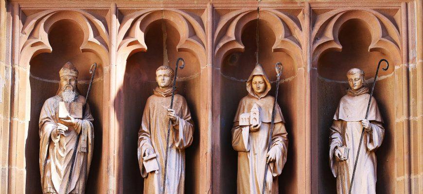 כמה זקן היה הלל הזקן, ומדוע קשר פרנציסקוס חבל למותניו?
